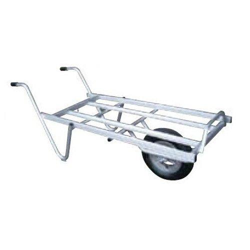 シンセイ 平型一輪車