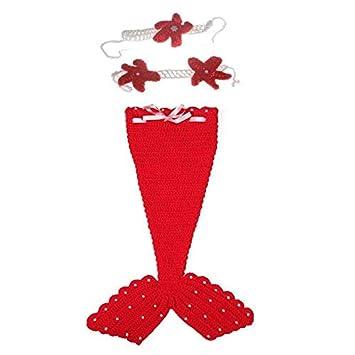 dae5ddfd70c49f Buy Babymoon Decut Baby Mermaid Bralette