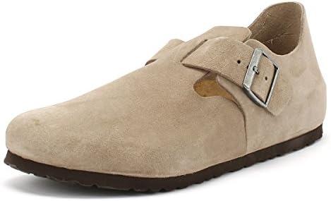 birkenstock london shoe australia cheap