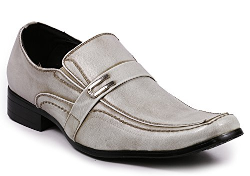 miko-lotti-bf71-mens-gray-slip-on-loafers-dress-classic-shoes-105