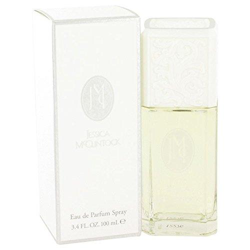 jessica-mc-clintock-by-jessica-mcclintock-womens-eau-de-parfum-spray-34-oz-100-authentic