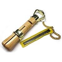 LGB Wood tip clamp Repair Billiard Pool Snooker cue Repair Rod for English cue
