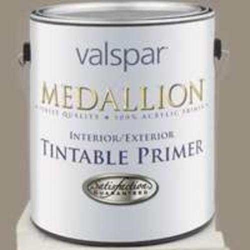 valspar-medallion-tintable-interior-exterior-latex-primer-quart
