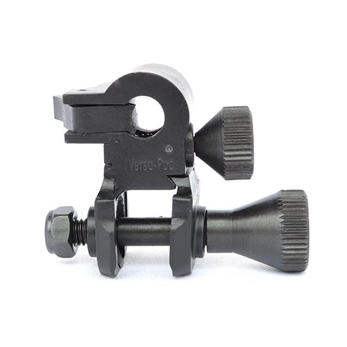 Versa Pod 50 Series Upgrade or Replacement Head