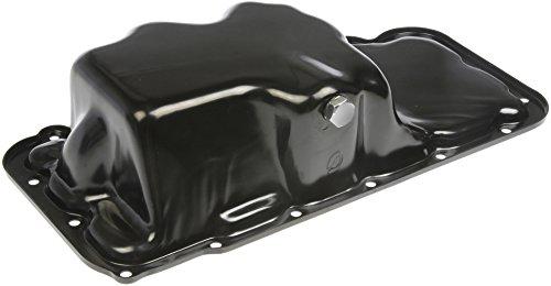 04 ford escape oil pan - 9