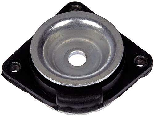 (APDTY 103976 Rear Strut Mount 2001-2009 Volvo S60, 1999-2006 Volvo S80, 2001-2007 Volvo V70 (OE 30666271, 31262065, 9157745))