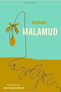 Bernard Malamud Malamud, Bernard (Vol. 3) - Essay