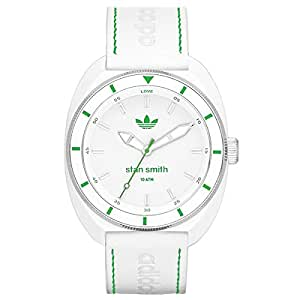 Imagen no disponible. Imagen no disponible del. Color  Reloj Adidas Adh2931  Original Sta Adh2931 Unisex Blanco 871c1457bed
