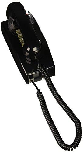 Cortelco 255400-VBA-27MD 1-Handset Landline Telephone
