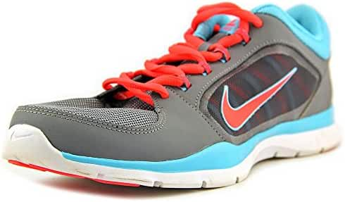 Nike Women's Flex Trainer 4 Training Shoe