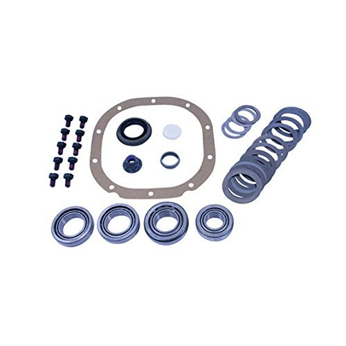 Ford Racing (M-4210-B2) Ring and Pinion Installation Kit ()