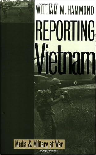 Manual of military law      Pronk Palisades   WordPress com