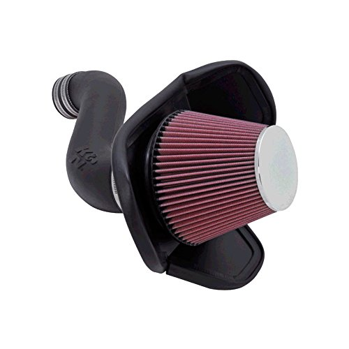 intake for dodge charger - 8