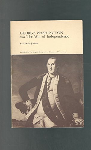 George Washington and the War for Independence