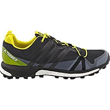 Adidas Terrex Agravic Men's Shoe