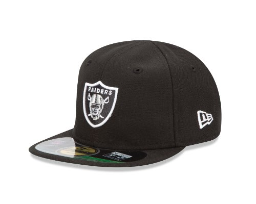 NFL My First 59Fifty