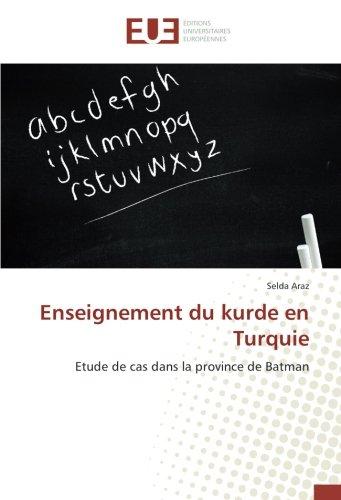 Turquie [Pdf/ePub] eBook