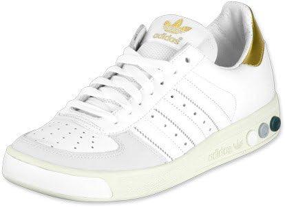 adidas G.S. lo Zapatillas, Color, Talla 44 2/3 EU: Amazon.es: Zapatos y complementos