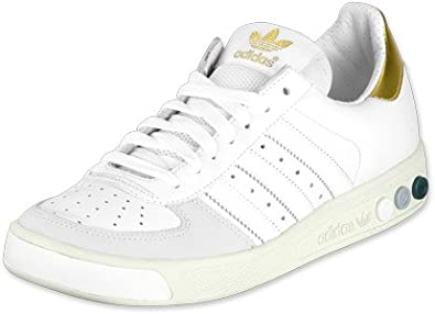 Sneaker gold SLo G 7 Adidas whitewhitemet 5 CxrdBoWeQ