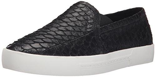 Black Joie Women's Huxley Fashion Sneaker wqIZvp