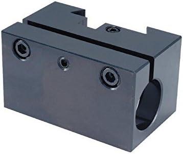 KDK-02 Type Threading /& Facing BAR Holder 3900-5402
