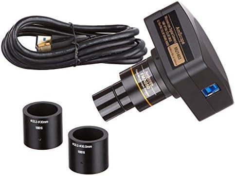 Reflecta mikroskop usb mediamarkt
