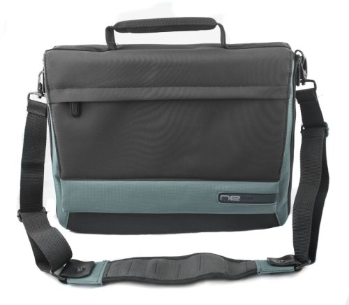 Belkin Notebook Bag Microfiber Case