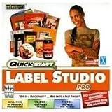 Arcmedia Quickstart Label Studio Pro