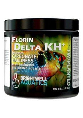 Brightwell Aquatics Florin Delta KH+, 250 grams