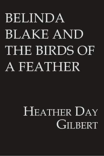 (Belinda Blake and the Birds of a Feather (An Exotic Pet-Sitter Mystery Book 3))