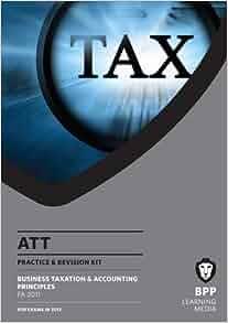 economics revision kit X-kit achieve exam practice books follow the national examination  x-kit  achieve economics exam practice books include full examination papers with.