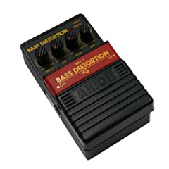 ARION MDI-2 BASS DISTORTION