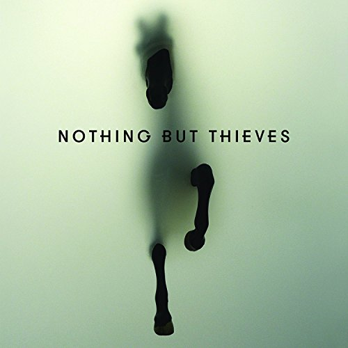 Nothing But Thieves ()
