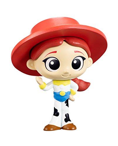 Disney/Pixar Toy Story 2″ Figure Blind Pack, Styles May Vary