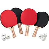 Ping Pong Paddle Accessories Product