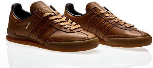 inicial Escándalo irregular  adidas Originals Jeans MKII, mesa-mesa-core Black, 4: Amazon.co.uk: Shoes &  Bags
