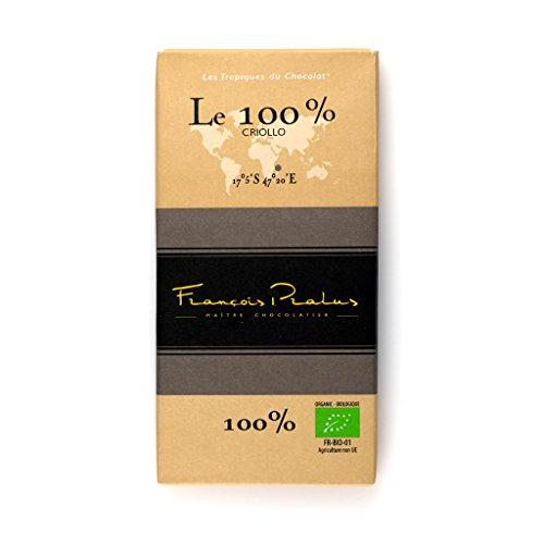 100 chocolate - 4