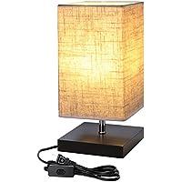 Lighting EVER Bedside Table Lamp