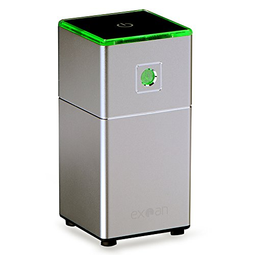 upgraded-smart-air-sterilizer-multifunction-air-purifier-and-deodorizer-for-family-use-o3-germs-kill