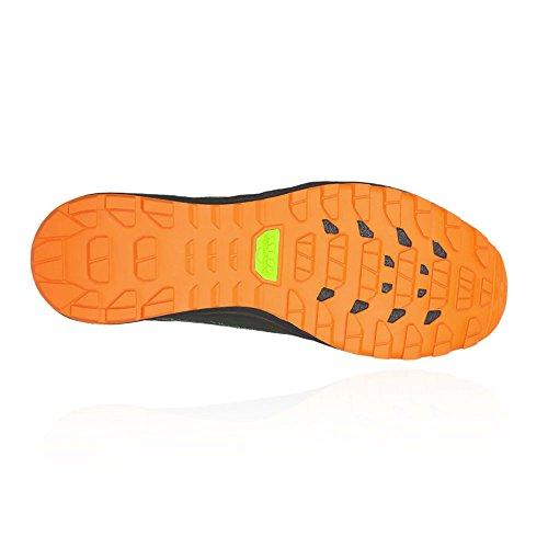 corsa Xt da Asics da uomo Gecko verdi Scarpe 6qxIC54RwI