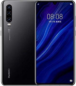 Gooplayer para Huawei P30 6.1