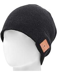 5770f0059e4 Boys Cold Weather Accessories | Amazon.com