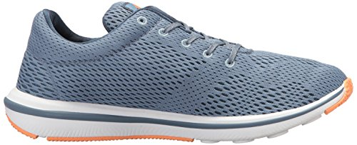 Columbia Womens Chimera Mesh Sneaker Dark Mirage, Giove