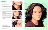 Make Great Art on Your iPad: Tools, tips and tricks