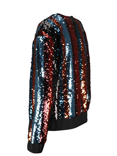 Donna Outerwear Poliestere B Beatrice Giacca 18fa36218569550 tqx0w4O