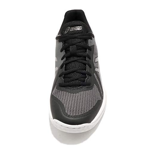 Asics Asics tactic Gel Asics tactic Asics Chaussures Chaussures Chaussures tactic Gel Chaussures Gel w5tCqnX