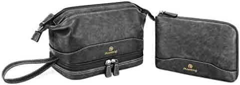 fccaca303770 Shopping Men's - 4 Stars & Up - Cosmetic Bags - Bags & Cases - Tools ...