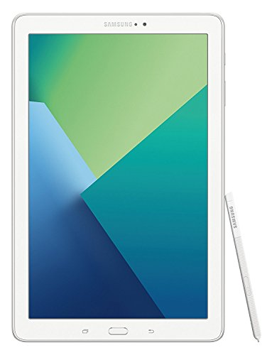 Samsung S Pen for Galaxy Note 10.1 (White)