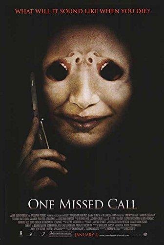 - One Missed Call - Authentic Original 27