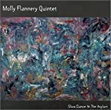 Slow Dance at the Asylum by Molly Flannery Quintet